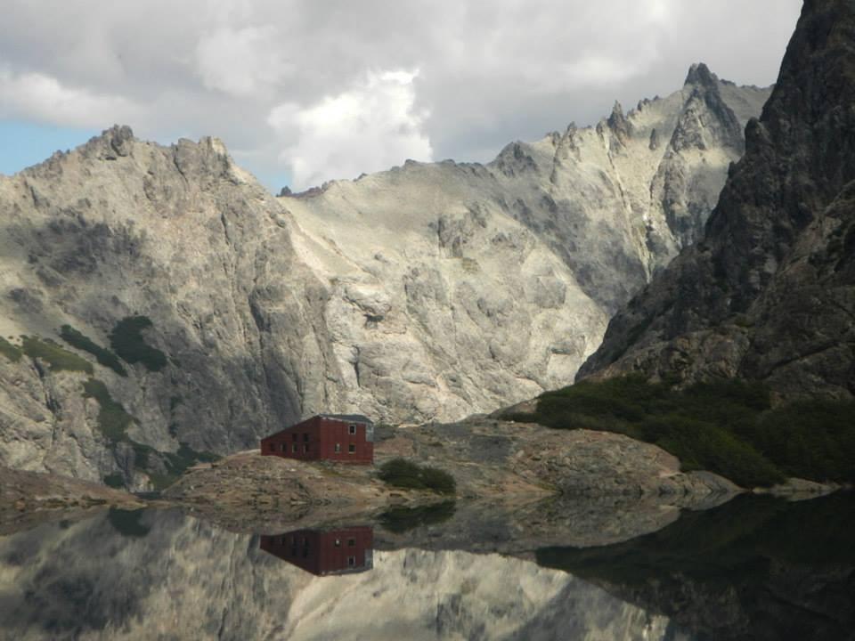 semana santa trekking colonia suiza a pampa linda bariloche322