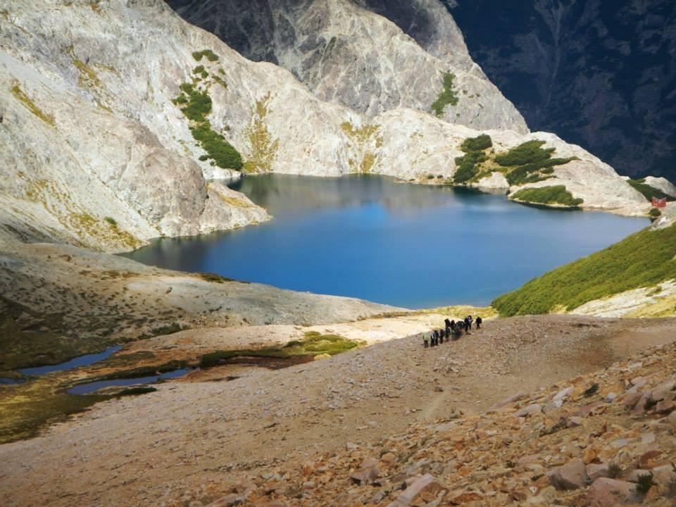 semana santa trekking colonia suiza a pampa linda bariloche379