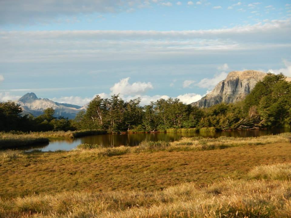 semana santa trekking colonia suiza a pampa linda bariloche619