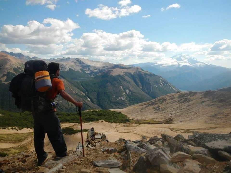 semana santa trekking colonia suiza a pampa linda bariloche630