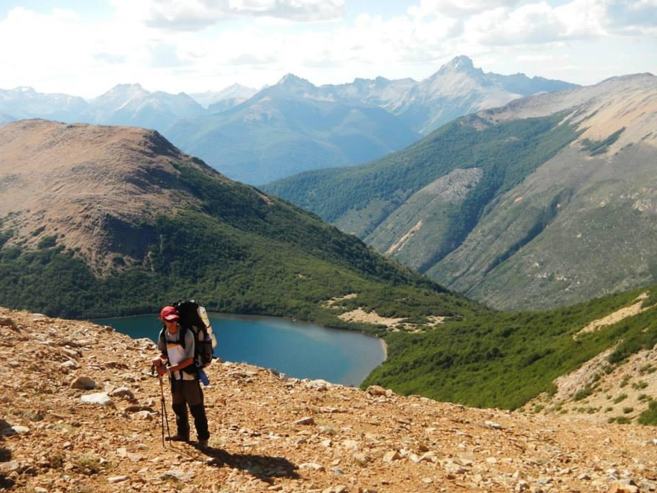 semana santa trekking colonia suiza a pampa linda bariloche652