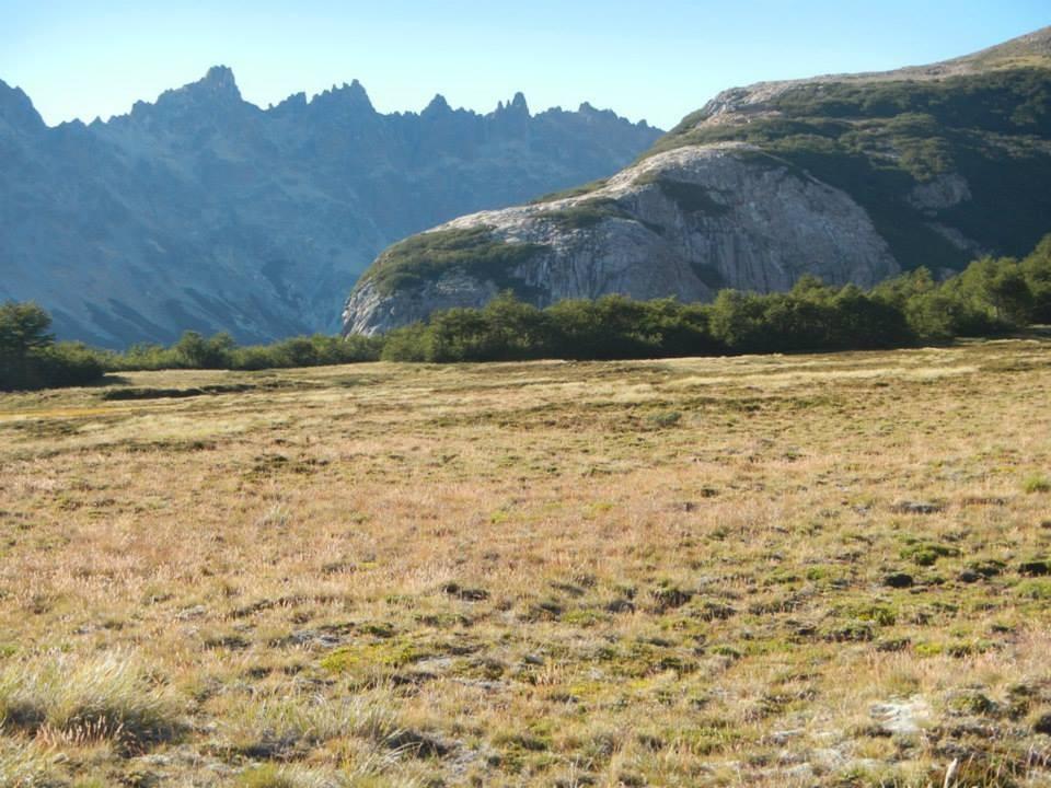 semana santa trekking colonia suiza a pampa linda bariloche692