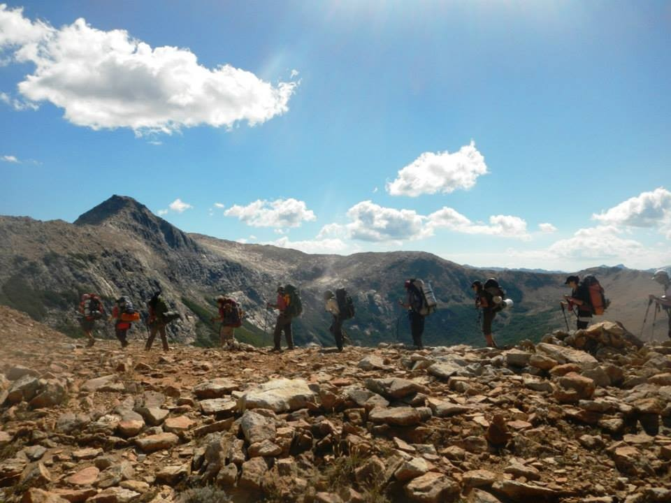 semana santa trekking colonia suiza a pampa linda bariloche702