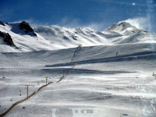 ski snowboard week grupal 12
