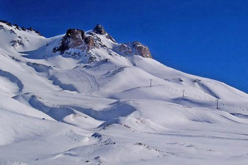 ski snowboard week grupal 2