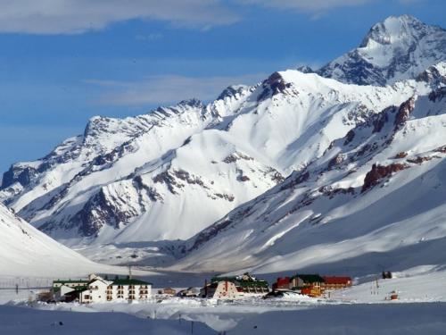 ski snowboard week grupal 9