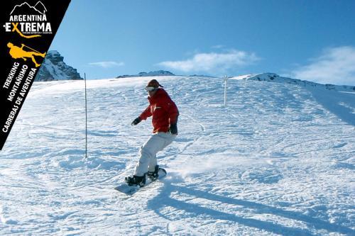 ski snowboard week grupal cerro castor aex 11