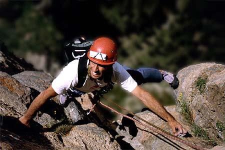 taller escalada en roca 001