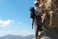 taller escalada en roca 002