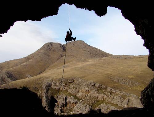 taller escalada en roca 005