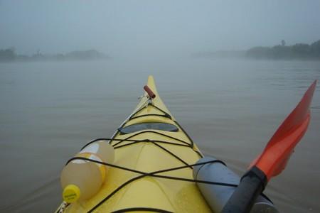 taller iniciacion kayaking de travesia 02