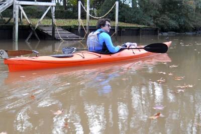 taller iniciacion kayaking de travesia 03