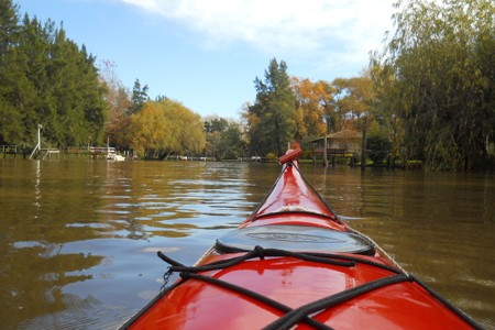 taller iniciacion kayaking de travesia 04