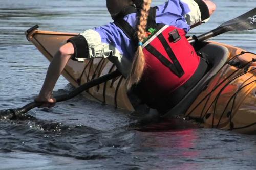 taller iniciacion kayaking de travesia 05