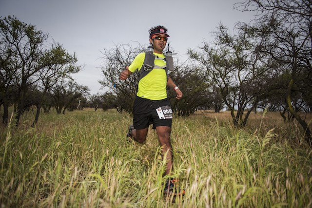 trail running argentina extrema race 7 km 231
