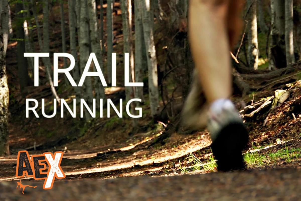 trail running argentina extrema race 7 km 232