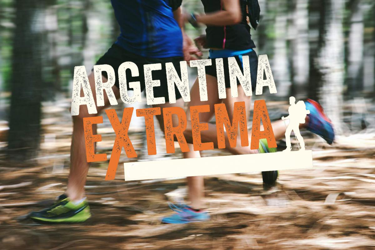 trail running argentina extrema race 7 km 418