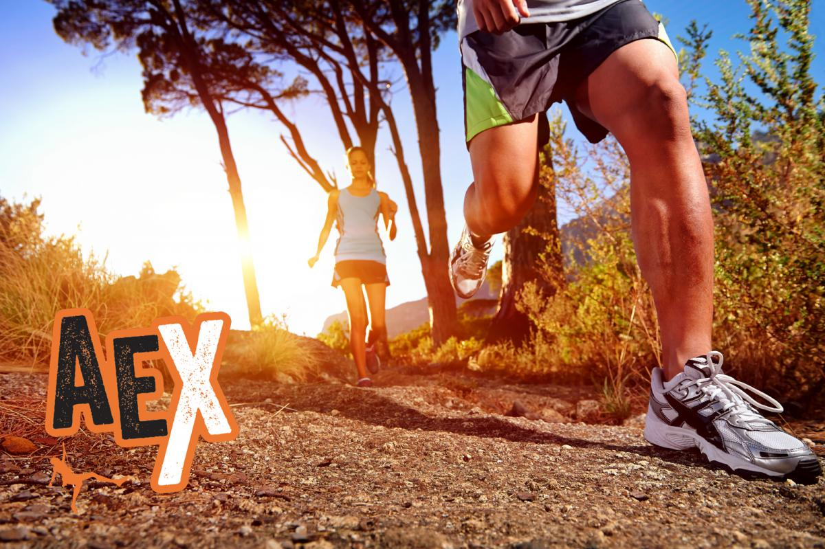 trail running argentina extrema race 7 km 548