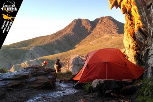 trekking 3 picos 001