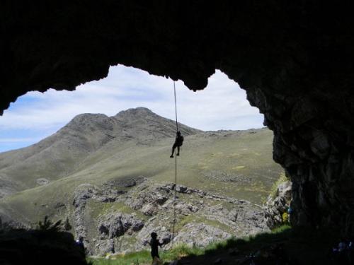 trekking 3 picos 002