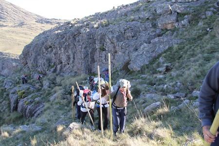 trekking 3 picos 004