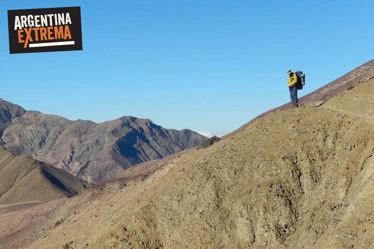 trekking a las nubes camino del inca qhapaq nan salta vacaciones de invierno 003