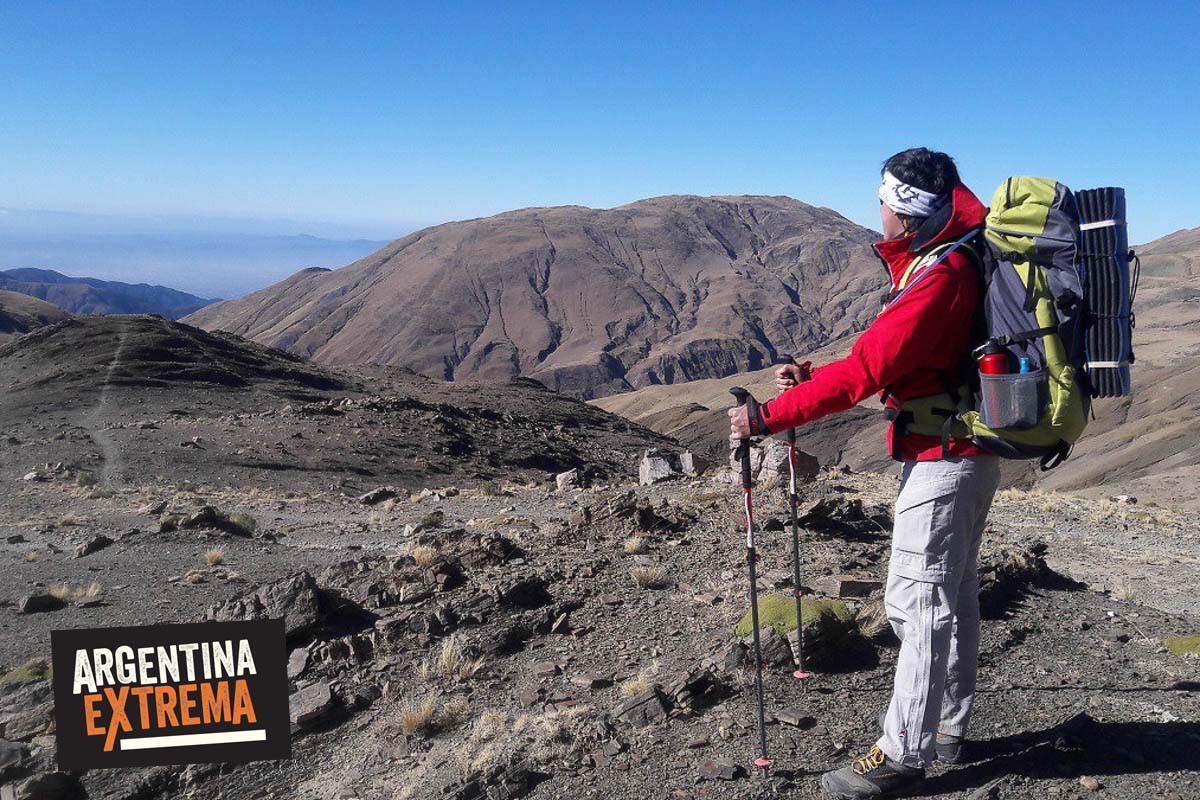 trekking a las nubes camino del inca qhapaq nan salta vacaciones de invierno 007