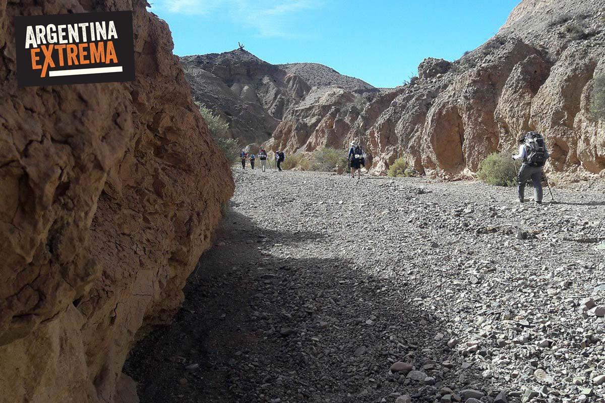 trekking a las nubes camino del inca qhapaq nan salta vacaciones de invierno 008
