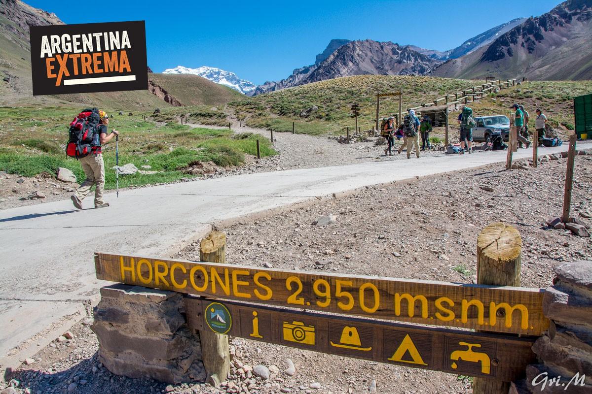 trekking a plaza franciaplaza de mulas aconcagua644