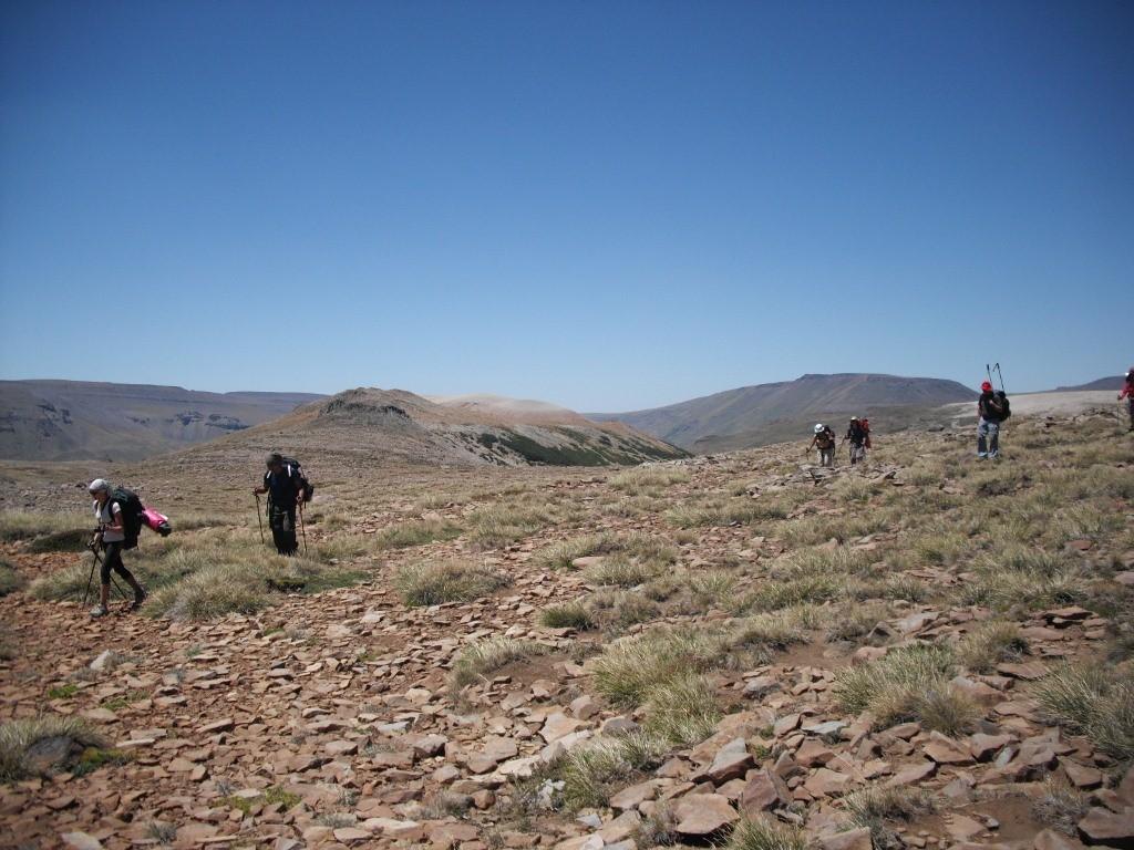 trekking al limite de los andes 004
