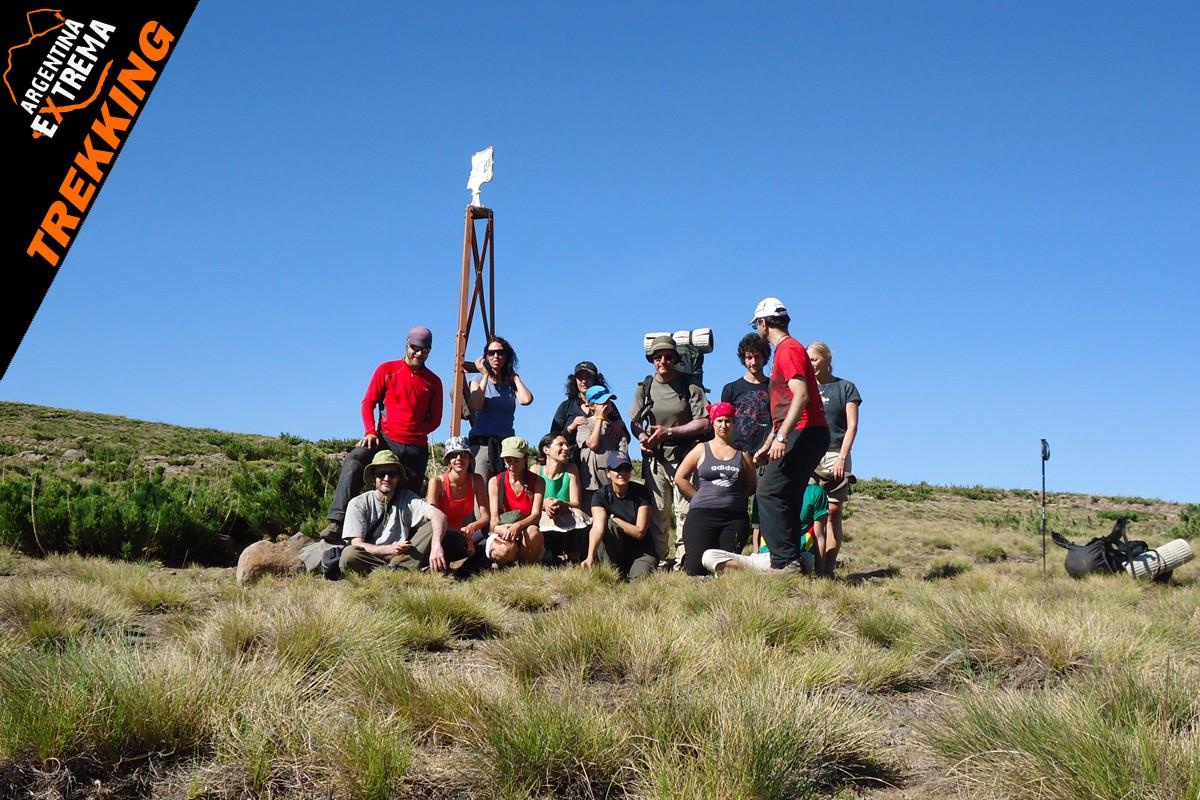 trekking al limite de los andes 005