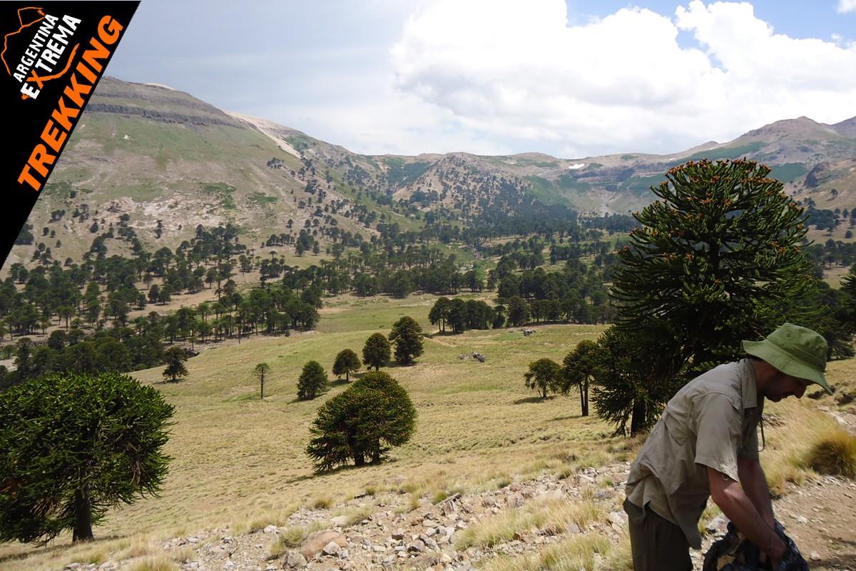 trekking al limite de los andes 007