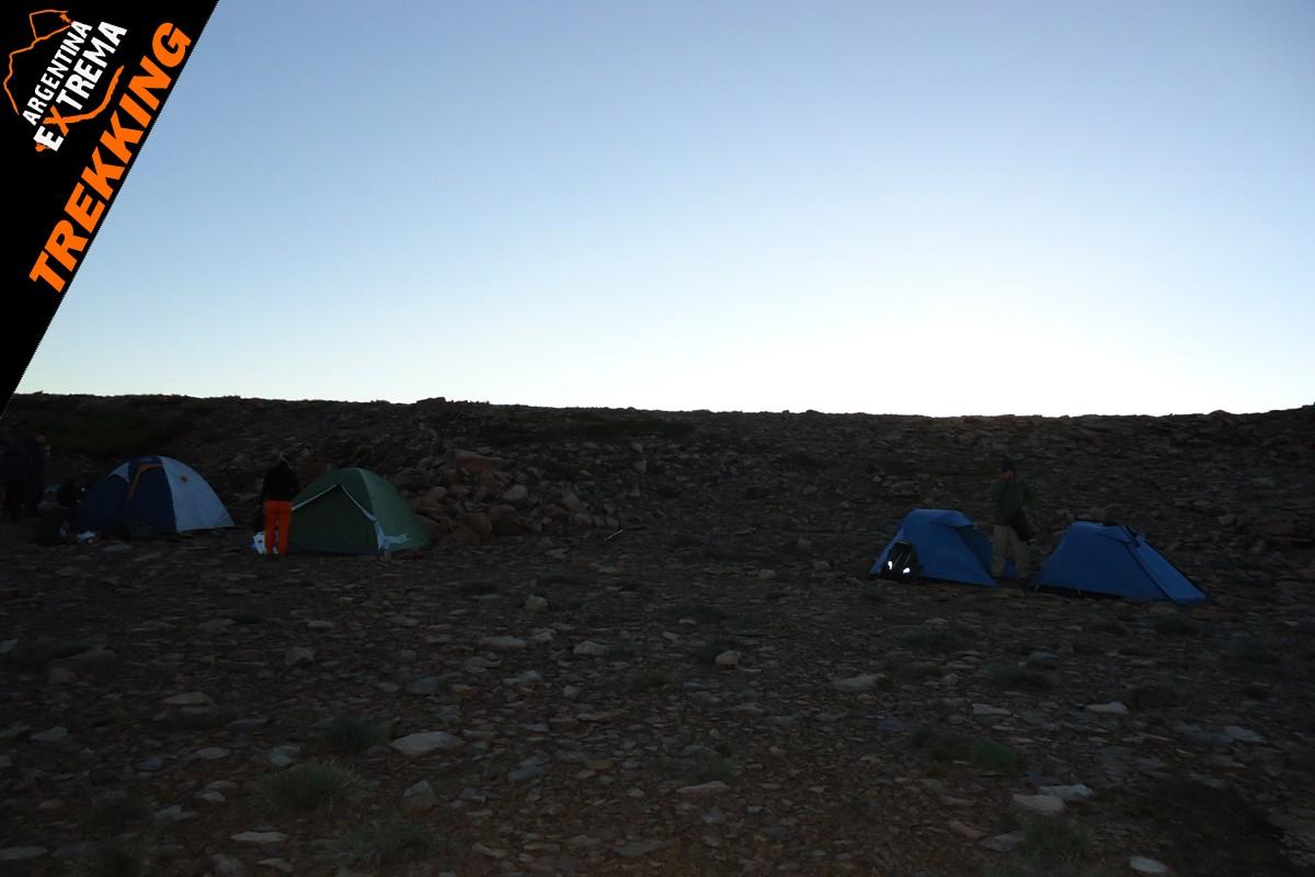 trekking al limite de los andes 008