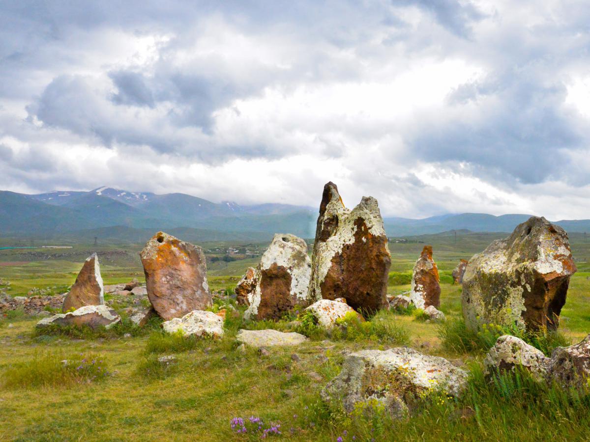 trekking armenia y georgia caucaso senderismo cultural 004