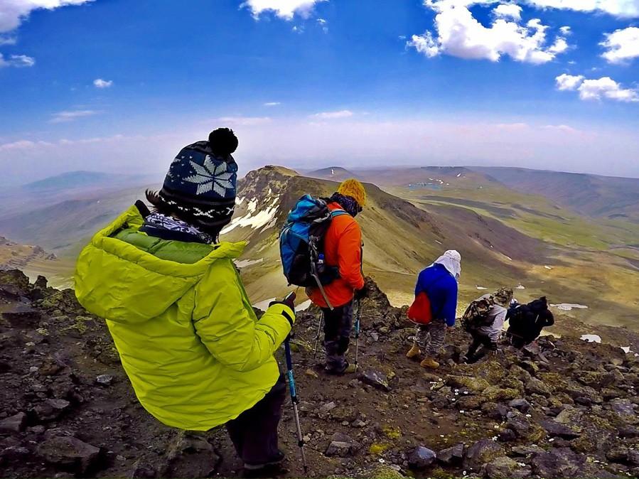 trekking armenia y georgia caucaso senderismo cultural 005