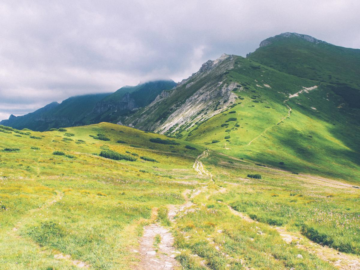 trekking armenia y georgia caucaso senderismo cultural 007