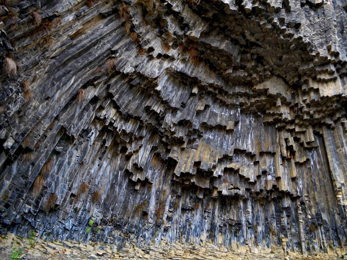 trekking armenia y georgia caucaso senderismo cultural 011