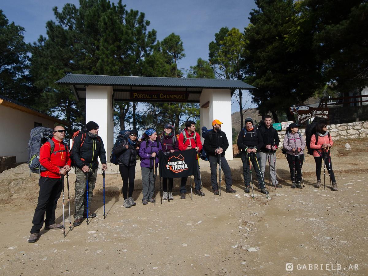 trekking ascenso cerro champaqui 301