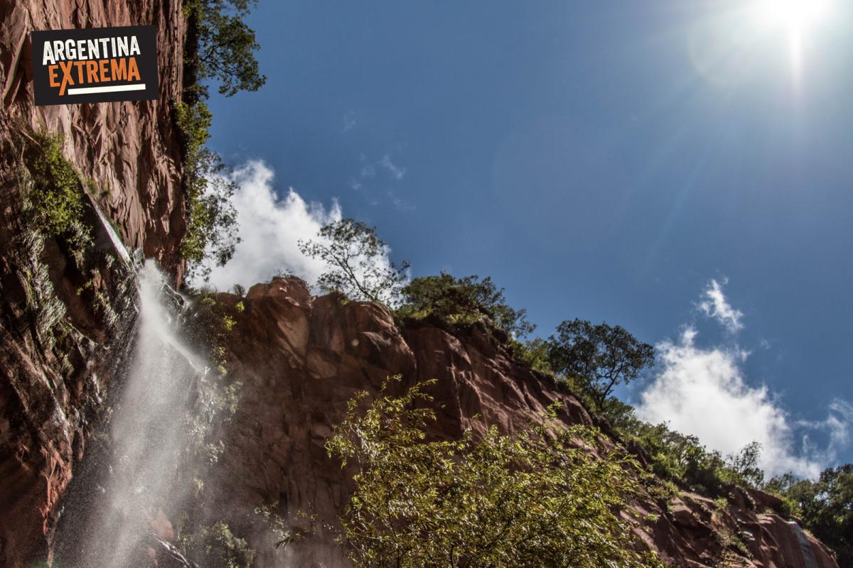 trekking calilegua tilcara  319
