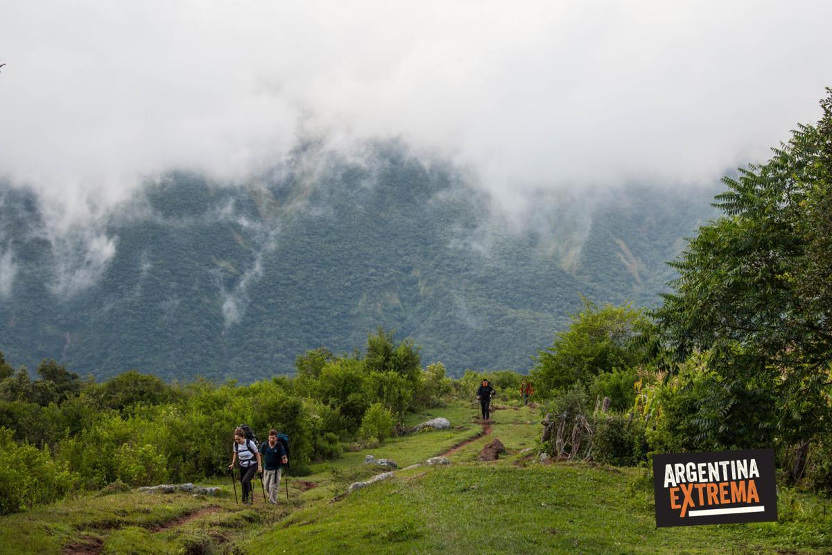 trekking calilegua tilcara 228