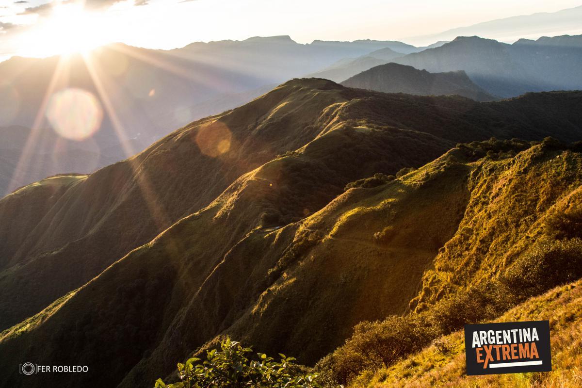 trekking calilegua tilcara 537