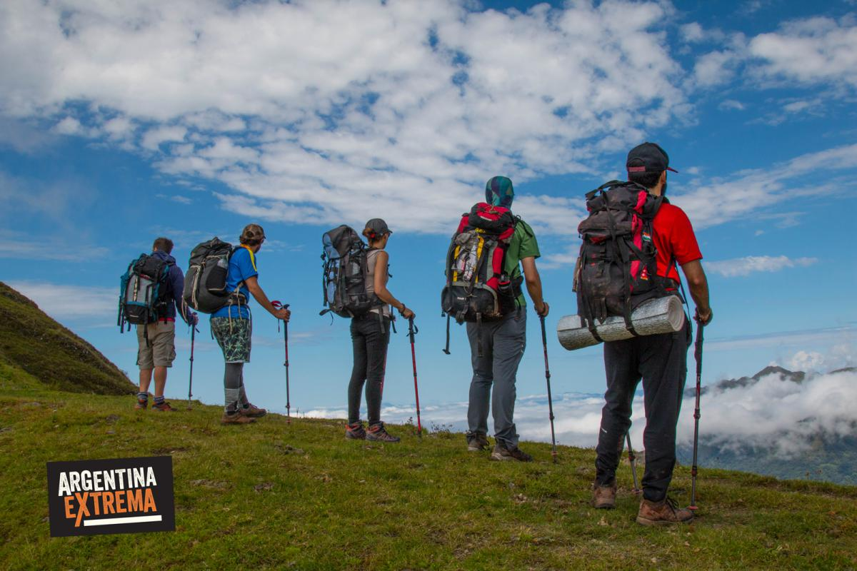 trekking calilegua tilcara 628