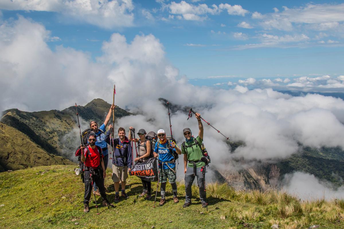 trekking calilegua tilcara 646