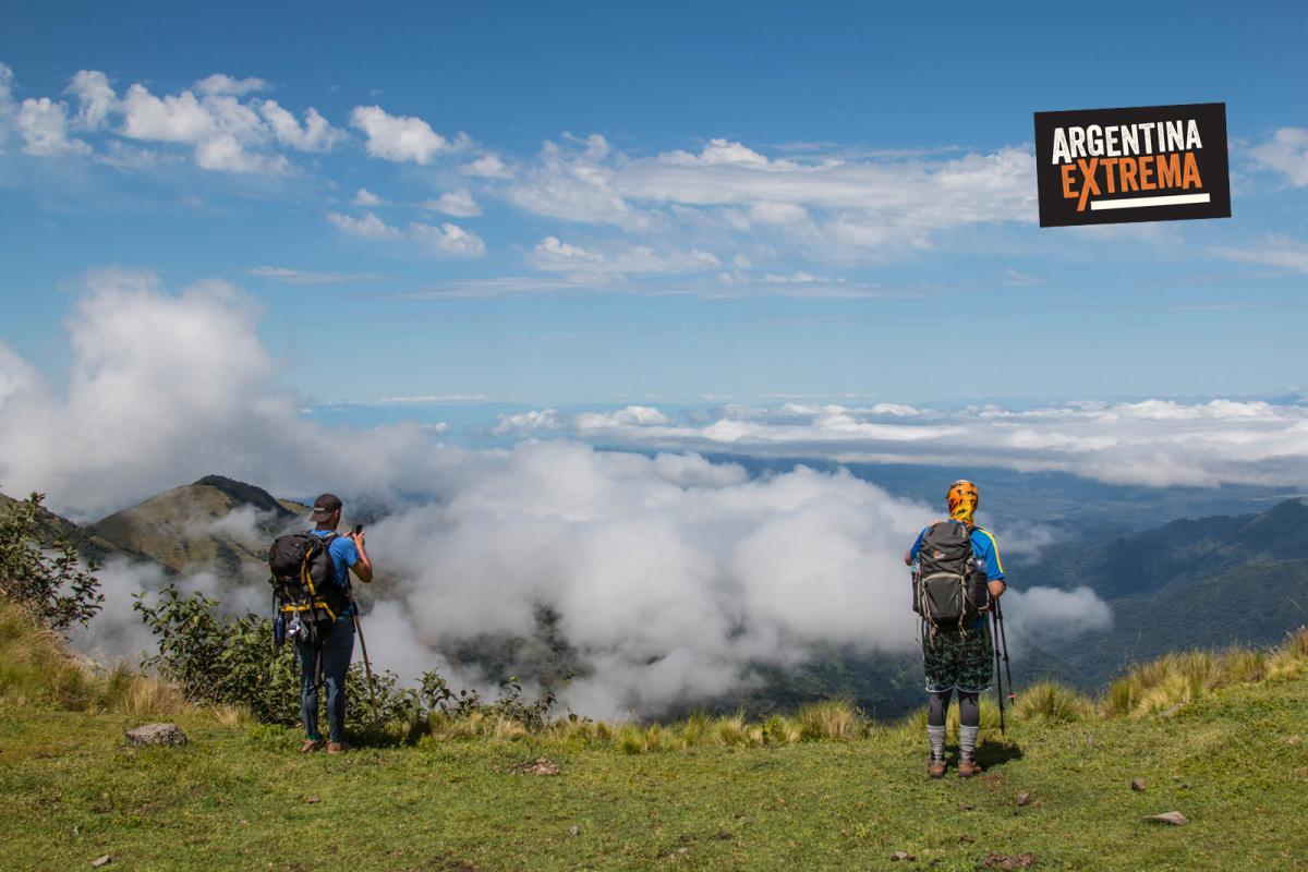 trekking calilegua tilcara 768