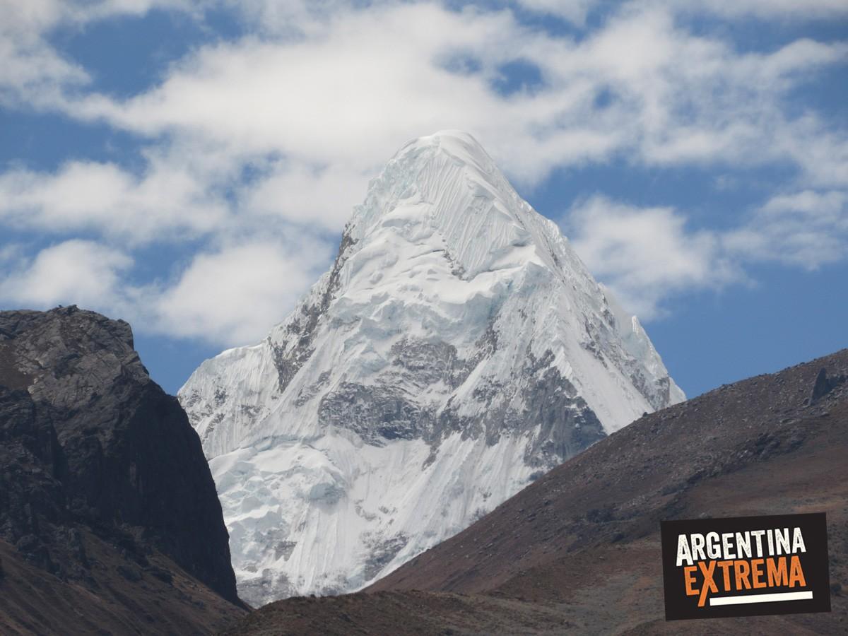 trekking cordillera blanca peru llanganuco santa cruz 276