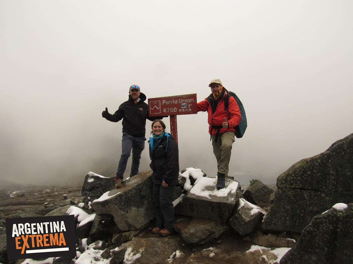 trekking cordillera blanca peru llanganuco santa cruz 313