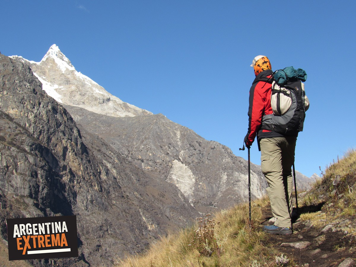 trekking cordillera blanca peru llanganuco santa cruz 476