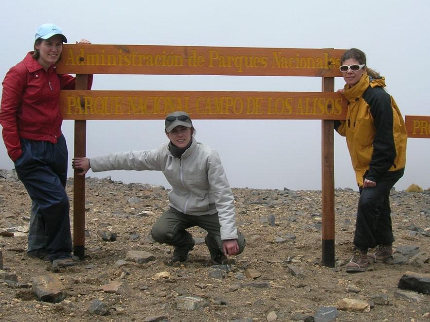trekking cruce nevados de aconquija  417