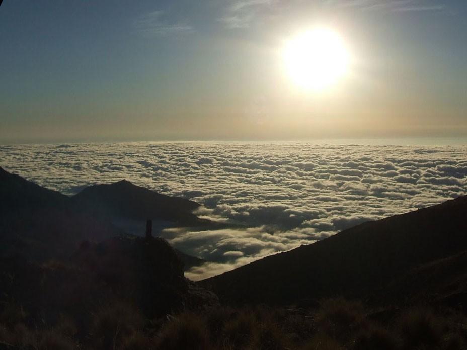 trekking cruce nevados de aconquija  869