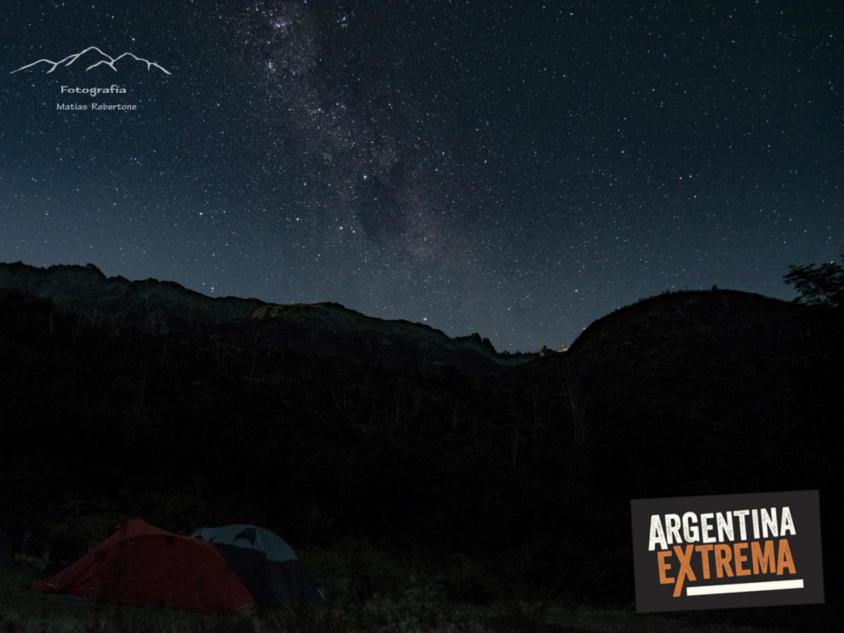 trekking del lago epuyen y puelo al lago cholila top 10 treks de argentina 451